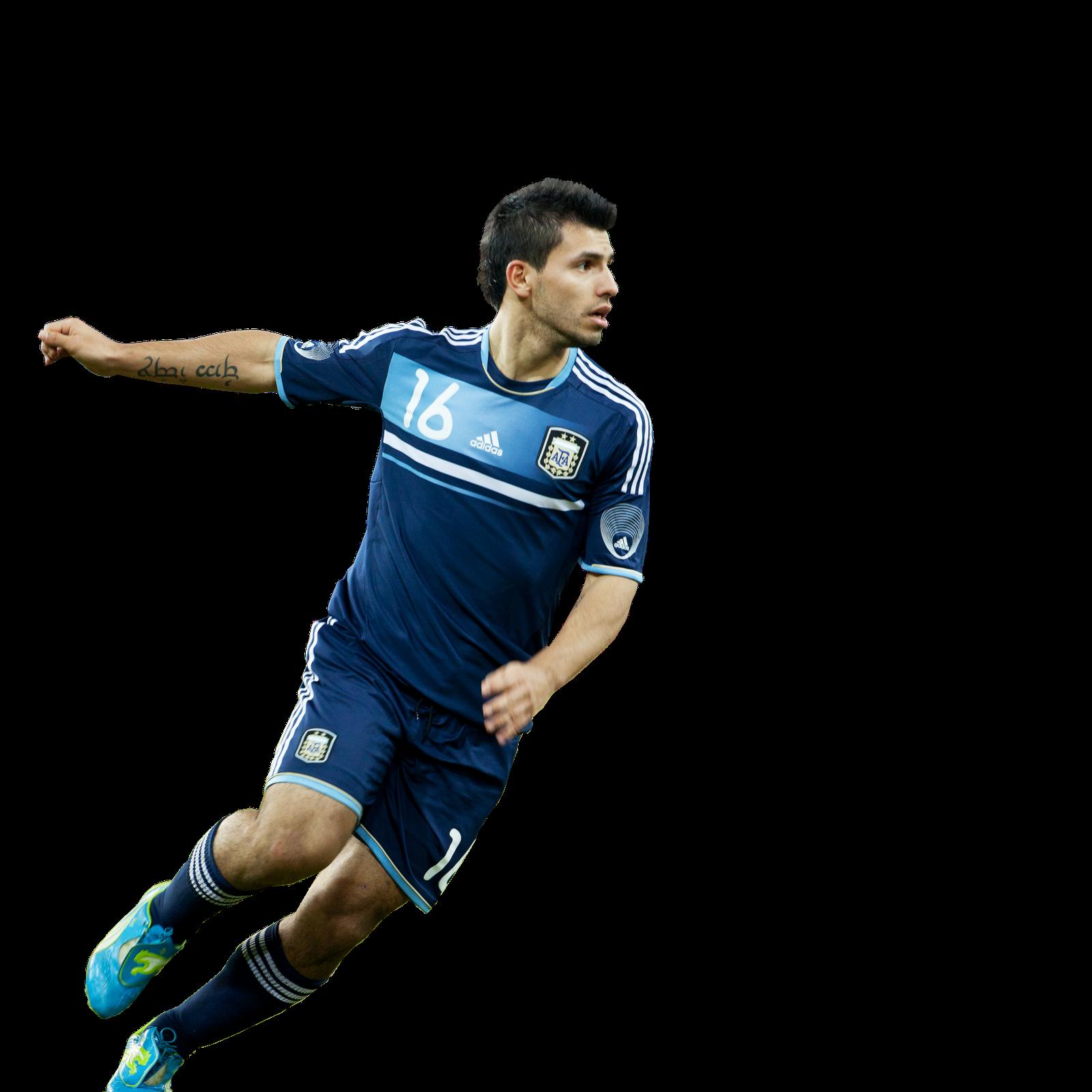 Imagenes De La Seleccion Argentina De Futbol - Selección Argentina de Fútbol RTVE