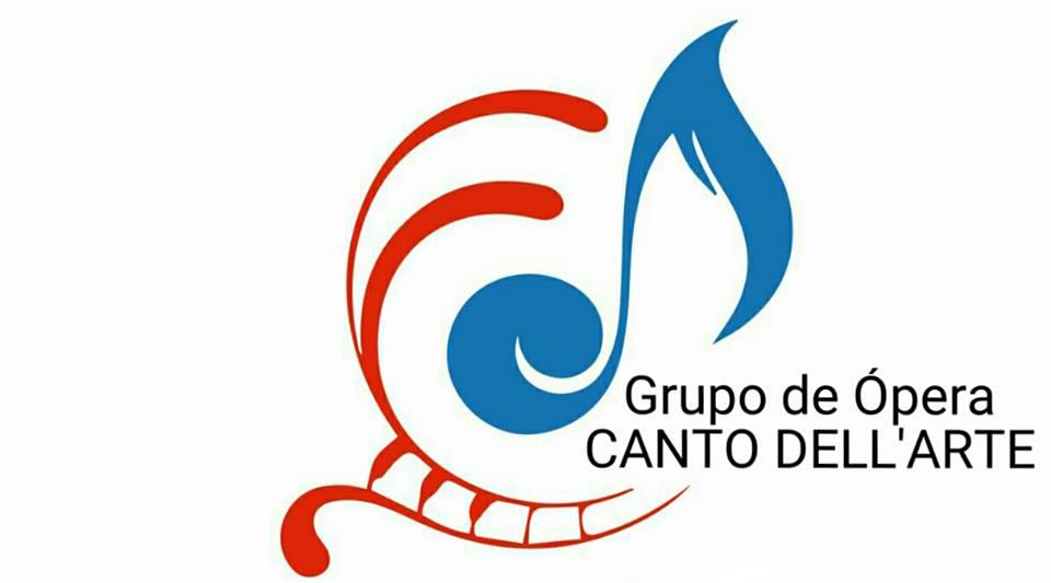 Grupo de Ópera Canto Dell'arte