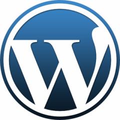 ücretsiz wordpress temaları, premium wordpress temaları