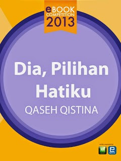 EBook Competition Tempat Kelima