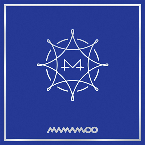 "MAMAMOO - ""Wind Flower"""
