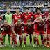 Bayern Munchen Juara Dengan Mudah, Liga Jerman Terancam Membosankan