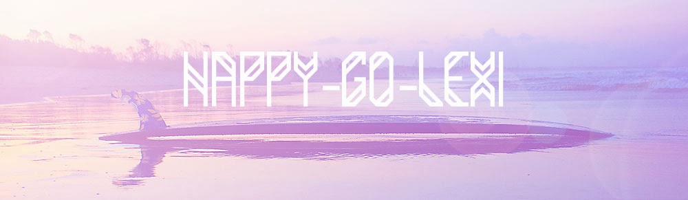 Happy-Go-Lexi