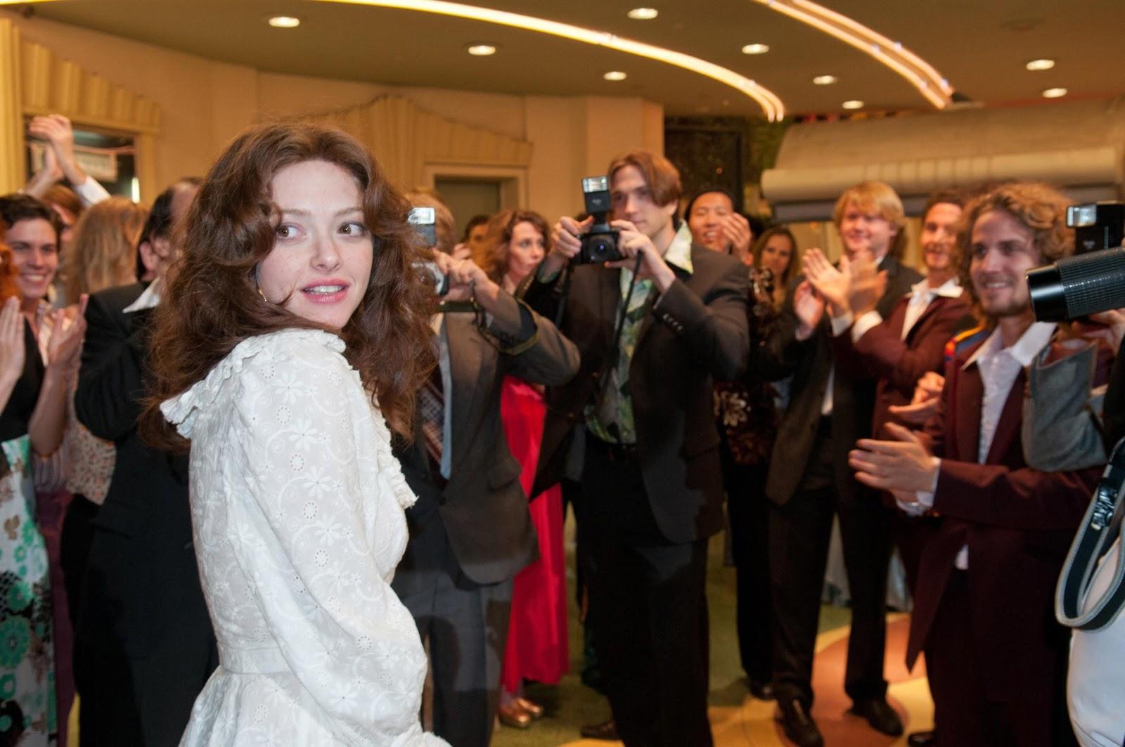 http://3.bp.blogspot.com/-qSSmre6cgk0/URfNJ5Mw5oI/AAAAAAAAWXo/YkKk9_r3Q5g/s1600/Lovelace.jpg