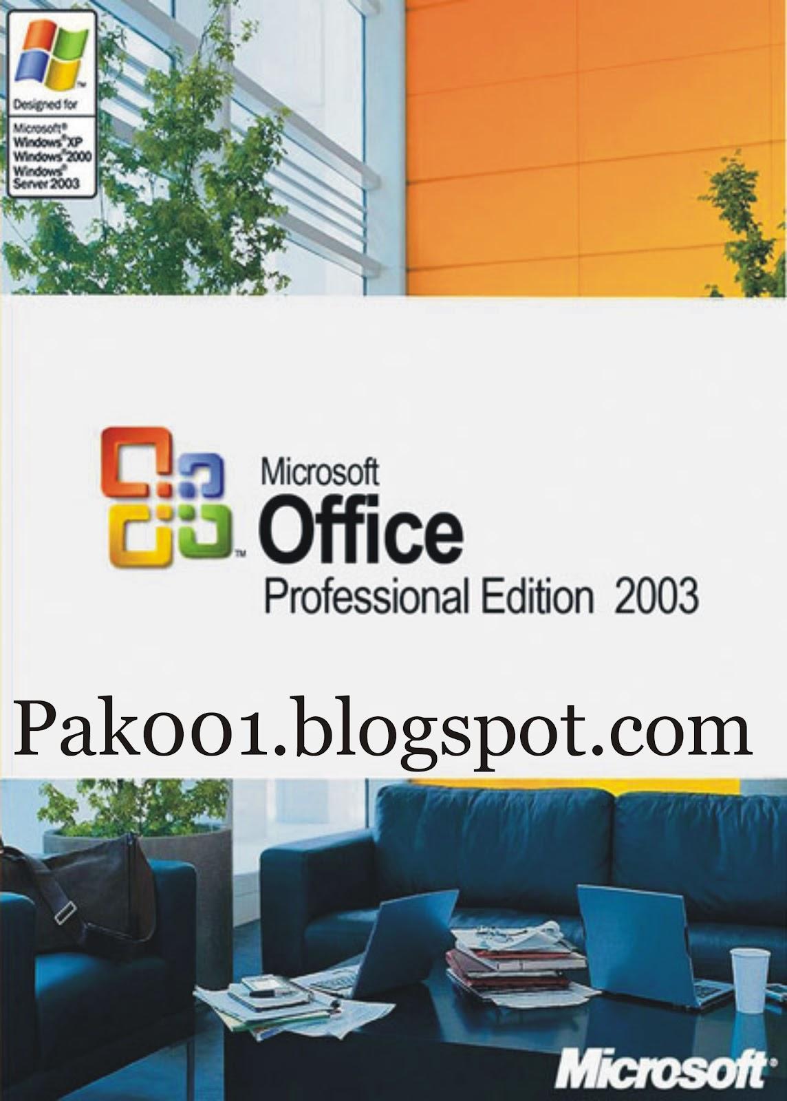 Professional Plus 2010 (Retail Edition) 64-Bit (x64) Full Version
