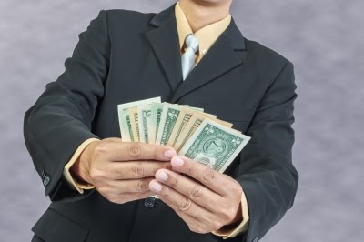 kredyty w uk (6)