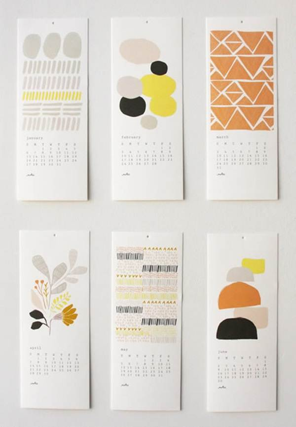 kalendar-12-bulan-2013