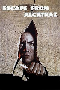 Free Download Escape From Alcatraz Full Movie Dual Audio 300mb Hindi