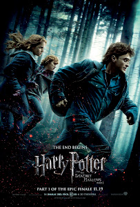 http://3.bp.blogspot.com/-qSYDtf7u0I8/UMjy_xe6W9I/AAAAAAAAAFA/P5Mx-N1e9Ek/s300/harry_potter_and_the_deathly_hallows_part_i_poster5.jpg