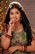 Reshmi Menon glamorous photos-thumbnail-13