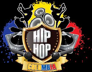 ... escuchar lo mejor del hip hop colombiano entra ya a hip hop colombia