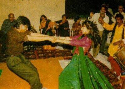 Shahrukh Khan Wedding Pics Free Wallpapers