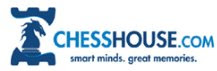 Shop Chess House