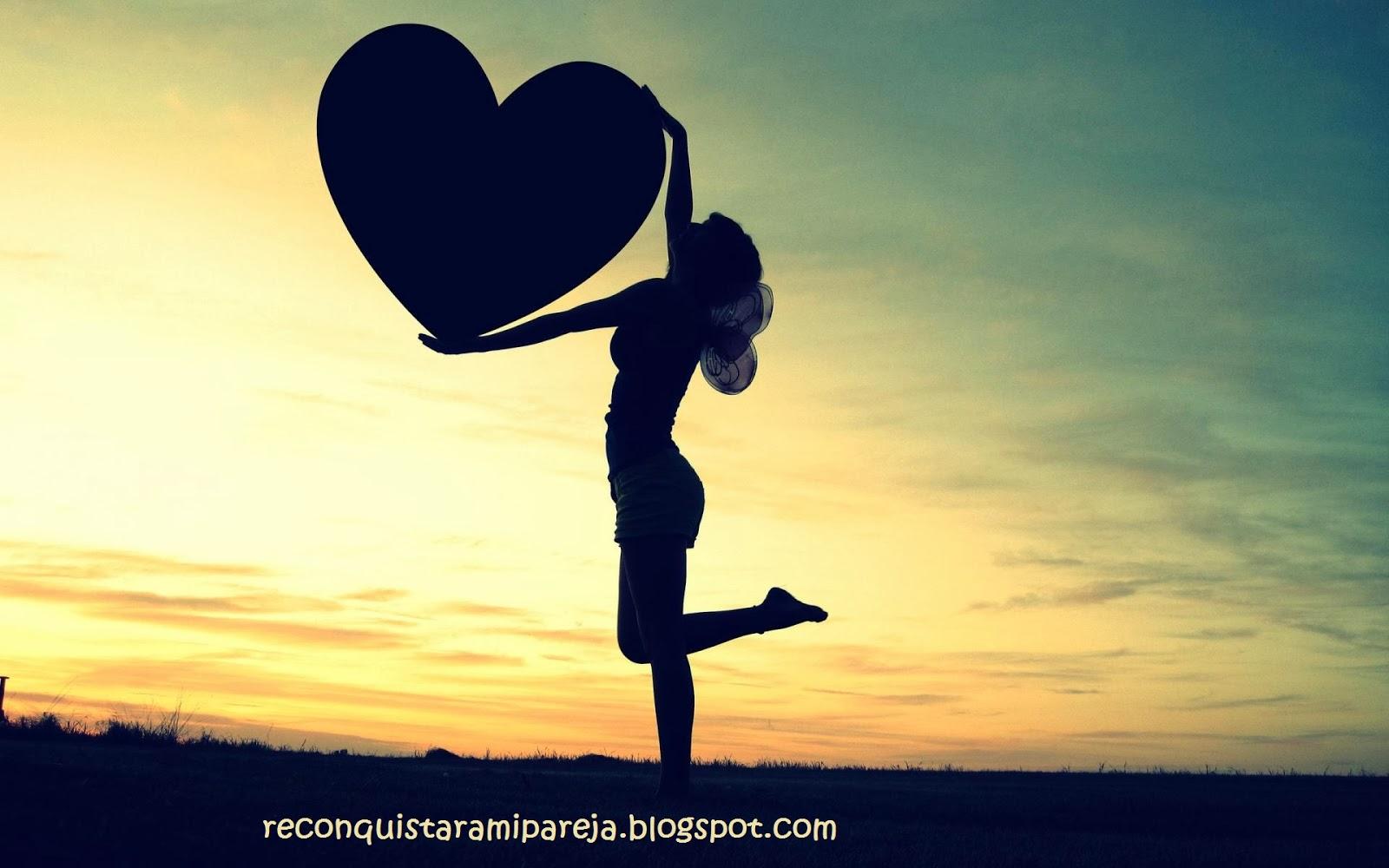 Donde estas corazón. Que+hago+para+ser+feliz