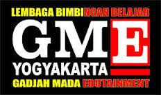 Gadjah Mada Edutainment (GME) Lampung