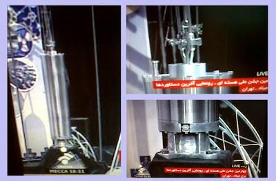 la-proxima-guerra-centrifugadoras-de-alta-velocidad-ir2-nucleares-iran
