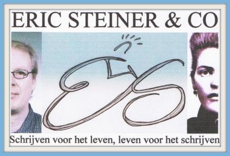 Eric Steiner & Co.