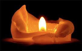 imagen la vela
