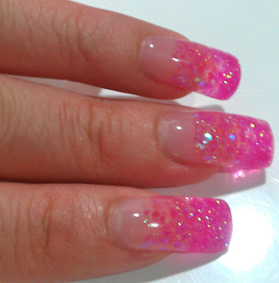 Gel Nails Pictures Designs For Short Nails 2015 | Personal Blog