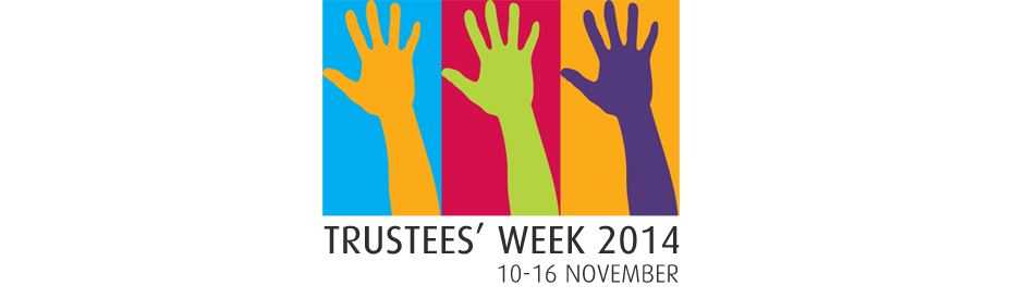 Trustees' Week 2014