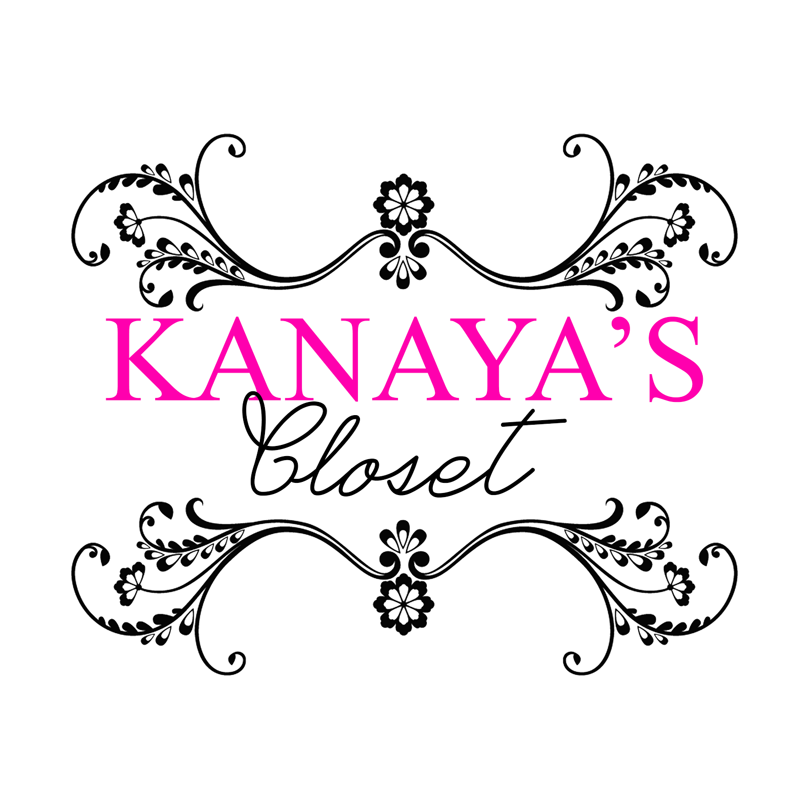KANAYA's CLOSET