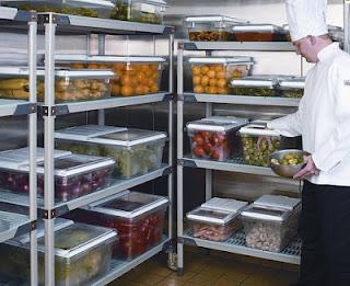 Gastronomia hoje utens lios de servi o for Utensilios para servir comida