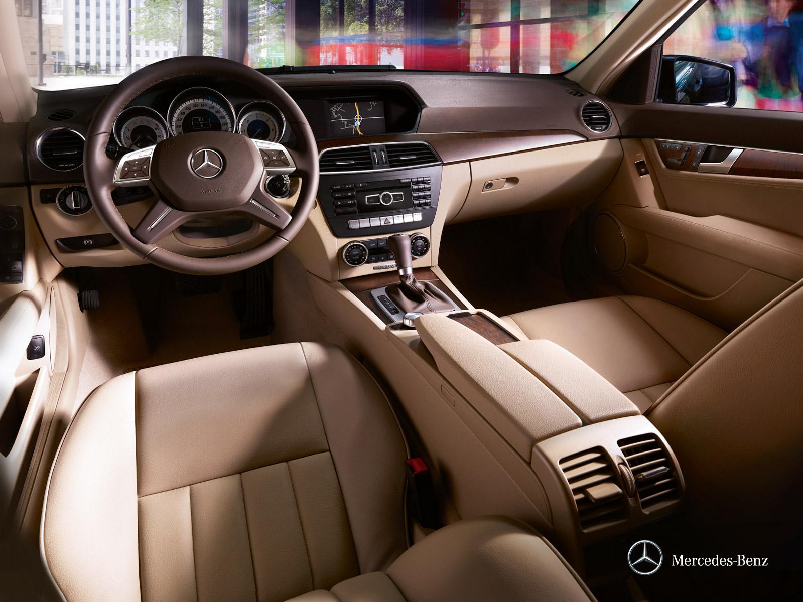 Mercedes Benz C180 Amg Mercedes Resimleri