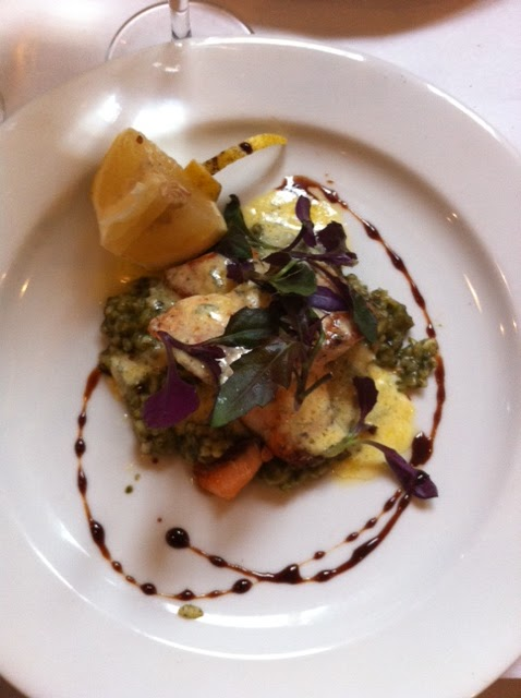 Experiencia rest brasserie petanque cocina francesa for Platos principales franceses