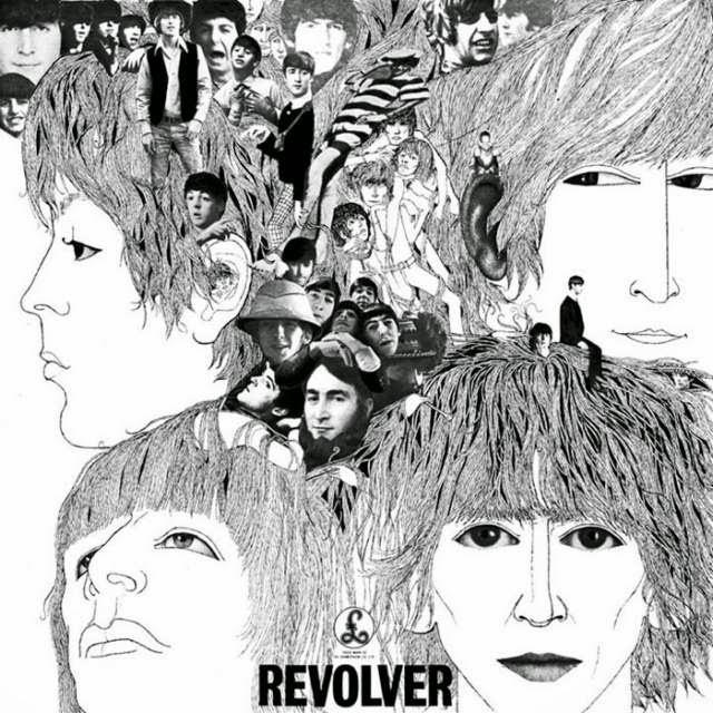 """Las mejores 500 canciones según NME: #11 The Beatles – """"Eleanor Rigby"""""""