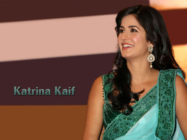 Katrina Kaif twitter, Katrina Kaif feet, Katrina Kaif wallpapers, Katrina Kaif sister, Katrina Kaif hot scene, Katrina Kaif legs, Katrina Kaif without makeup, Katrina Kaif wiki, Katrina Kaif pictures, Katrina Kaif tattoo, Katrina Kaif saree, Katrina Kaif boyfriend, Bollywood Katrina Kaif, Katrina Kaif hot pics, Katrina Kaif in saree, Katrina Kaif biography, Katrina Kaif movies, Katrina Kaif age, Katrina Kaif images, Katrina Kaif photos, Katrina Kaif hot photos, Katrina Kaif pics,images of Katrina Kaif, Katrina Kaif fakes, Katrina Kaif hot kiss, Katrina Kaif hot legs, Katrina Kaif housefull, Katrina Kaif hot wallpapers, Katrina Kaif photoshoot,height of Katrina Kaif, Katrina Kaif movies list, Katrina Kaif profile, Katrina Kaif kissing, Katrina Kaif hot images,pics of Katrina Kaif, Katrina Kaif photo gallery, Katrina Kaif wallpaper, Katrina Kaif wallpapers free download, Katrina Kaif hot pictures,pictures of Katrina Kaif, Katrina Kaif feet pictures,hot pictures of Katrina Kaif, Katrina Kaif wallpapers,hot Katrina Kaif pictures, Katrina Kaif new pictures, Katrina Kaif latest pictures, Katrina Kaif modeling pictures, Katrina Kaif childhood pictures,pictures of Katrina Kaif without clothes, Katrina Kaif beautiful pictures, Katrina Kaif cute pictures,latest pictures of Katrina Kaif,hot pictures Katrina Kaif,childhood pictures of Katrina Kaif, Katrina Kaif family pictures,pictures of Katrina Kaif in saree,pictures Katrina Kaif,foot pictures of Katrina Kaif, Katrina Kaif hot photoshoot pictures,kissing pictures of Katrina Kaif, Katrina Kaif hot stills pictures,beautiful pictures of Katrina Kaif, Katrina Kaif hot pics, Katrina Kaif hot legs, Katrina Kaif hot photos, Katrina Kaif hot wallpapers, Katrina Kaif hot scene, Katrina Kaif hot images, Katrina Kaif hot kiss, Katrina Kaif hot pictures, Katrina Kaif hot wallpaper, Katrina Kaif hot in saree, Katrina Kaif hot photoshoot, Katrina Kaif hot navel, Katrina Kaif hot image, Katrina Kaif hot stills, Katrina Kaif hot photo,hot images of Katrina Kaif, Katrina Kaif hot pic,,hot pics of Katrina Kaif, Katrina Kaif hot body, Katrina Kaif hot saree,hot Katrina Kaif pics, Katrina Kaif hot song, Katrina Kaif latest hot pics,hot photos of Katrina Kaif,hot pictures of Katrina Kaif, Katrina Kaif in hot, Katrina Kaif in hot saree, Katrina Kaif hot picture, Katrina Kaif hot wallpapers latest,actress Katrina Kaif hot, Katrina Kaif saree hot, Katrina Kaif wallpapers hot,hot Katrina Kaif in saree, Katrina Kaif hot new, Katrina Kaif very hot,hot wallpapers of Katrina Kaif, Katrina Kaif hot back, Katrina Kaif new hot, Katrina Kaif hd wallpapers,hd wallpapers of deepiks Padukone,Katrina Kaif high resolution wallpapers, Katrina Kaif photos, Katrina Kaif hd pictures, Katrina Kaif hq pics, Katrina Kaif high quality photos, Katrina Kaif hd images, Katrina Kaif high resolution pictures, Katrina Kaif beautiful pictures, Katrina Kaif eyes, Katrina Kaif facebook, Katrina Kaif online, Katrina Kaif website, Katrina Kaif back pics, Katrina Kaif sizes, Katrina Kaif navel photos, Katrina Kaif navel hot, Katrina Kaif latest movies, Katrina Kaif lips, Katrina Kaif kiss,Bollywood actress Katrina Kaif hot,south indian actress Katrina Kaif hot, Katrina Kaif hot legs, Katrina Kaif swimsuit hot, Katrina Kaif hot beach photos, Katrina Kaif backless pics, Katrina Kaif hd pictures, Katrina Kaif