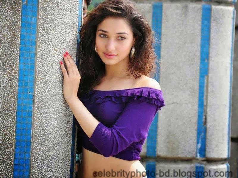 Hot+Tamil+Actress+Tamanna+Bhatia+Latest+Hd+Photos+014