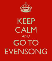 EVensong_ March 12