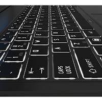 Toshiba Portege Z835-ST6N02 ultrabook