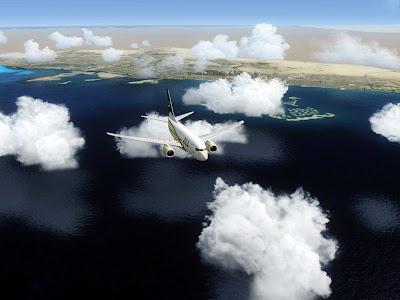 plane-wallpaper
