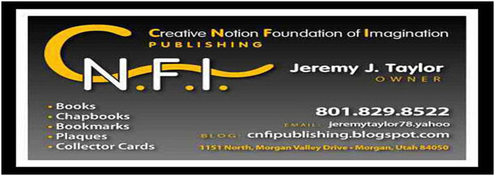 C.N.F.I Foundational and Publishing