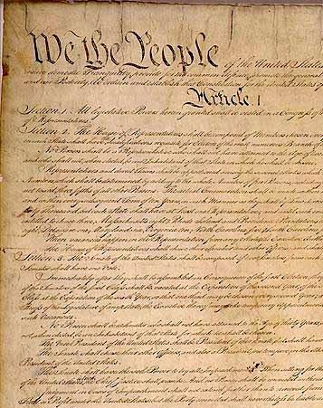 external image constitution.jpg