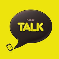 Cara Download KakaoTalk