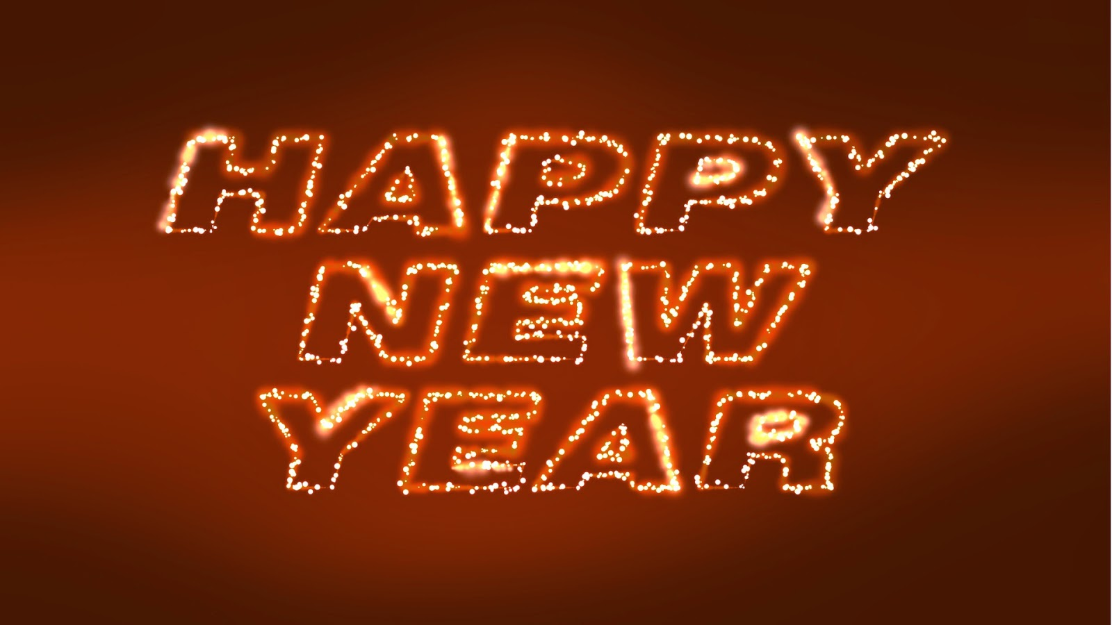 Happy New Year Hd Wallpapers 2015 Free New Year Images Happy New