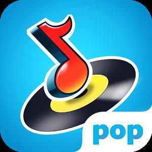 SongPop Plus v1.25.01 APK