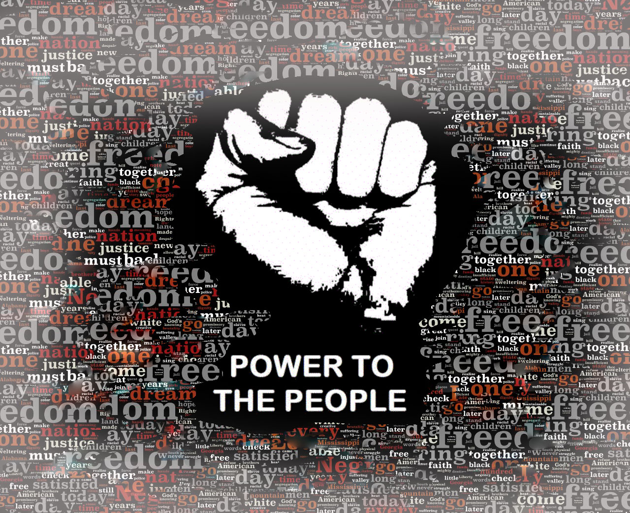 Power%2BTo%2BThe%2BPeople.jpg