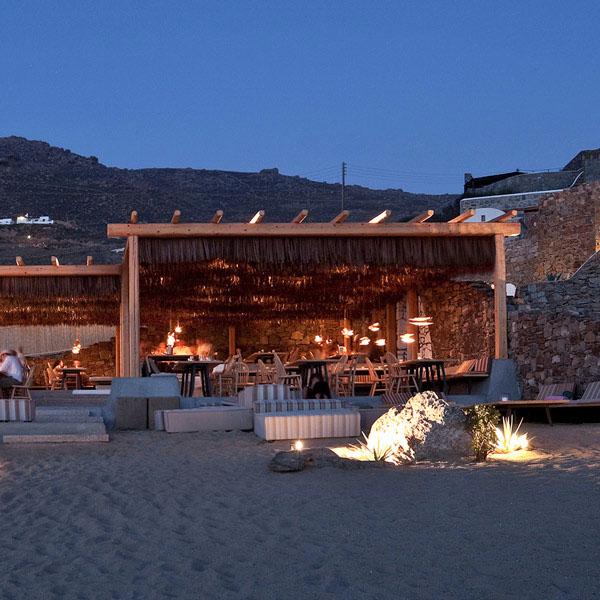 Alexander waterworth interiors interiors inspiration for Beach bar design