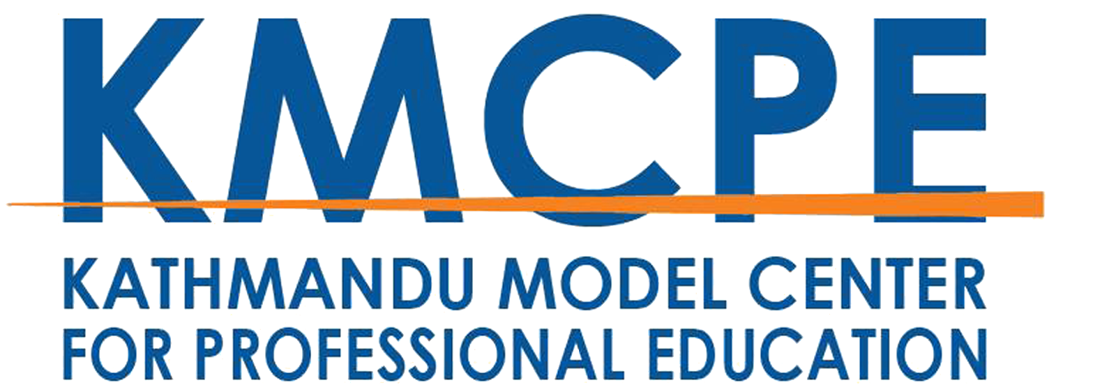 SPONSORED | CA CLASSES AT KMCPE (ICAI AND ICAN)