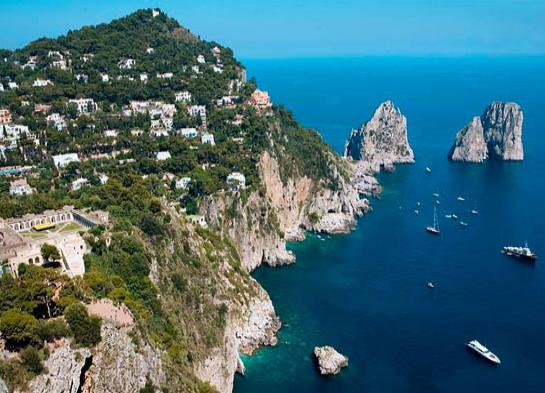 italia-orase-insula-capri