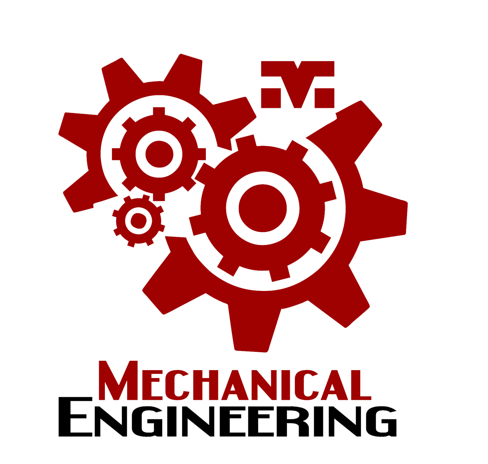 Mechanical engineering logo - photo#1