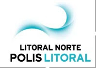 POLIS LITORAL NORTE