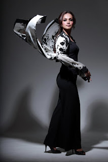 Trendy Formal Wear For Women Seen On www.coolpicturegallery.us
