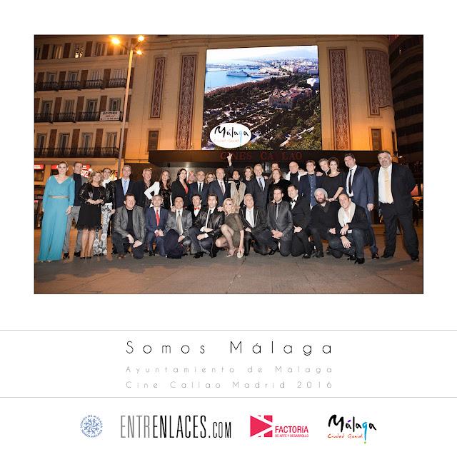 Alcalde-malaga-turismo-somos-malaga-video-fotografo-evento-madrid