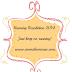 Running resolutions 2014