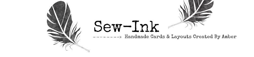 Sew-Ink