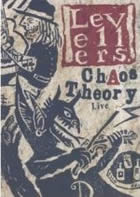 Levellers: Chaos Theory